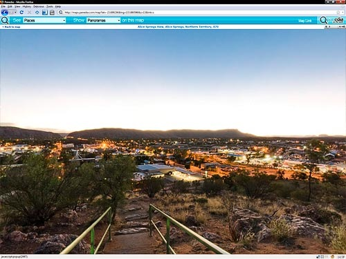 alicesprings-panedia