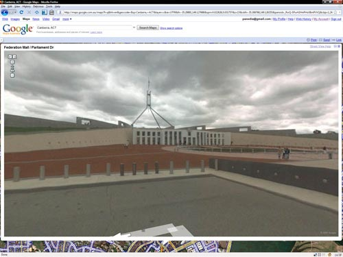 canberra-streetview