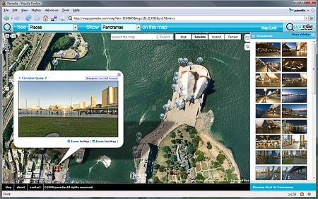 pano.panedia.com-maps-window-hotspots-link