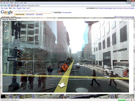 streetview-union-square-large-pano