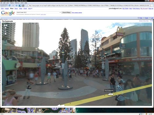 surfers-paradise-streetview
